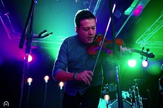 Yellowcard OA10 2014 Henry Chung 01 (Henry Chung | neostarstudios) Tags: music concert acoustic concertphotography yellowcard oceanavenue allentownpa oa10 concertphotographer henrychung neostarpromotions neostarstudios maingatenightclub 3snf