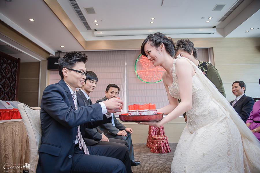 宇能&郁茹 婚禮紀錄_43