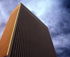 One M&T Plaza (Buffalo, NY) (t55z) Tags: newyork skyscraper buffalo