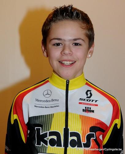 Kalas Cycling Team 99 (148)