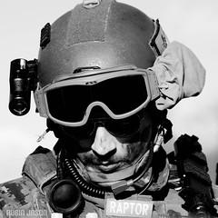 IMGP8358 (xX-SMK-Xx) Tags: world usa canada france modern french team war noir duke gear nb raptor sniper ww2 squad guerre et scar blanc m4 famas gat 44 m16 gladiator armée airsoft unit cce snipe fmr replique cadpat assaut g36 mw3 splx multimcam mieult