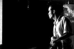 (enricoerriko) Tags: world road door nyc trip italien red sea italy sun moon canada france milan rome men muro green london love yellow wall female us photo blackwhite donna moscow web beijing ground made uomo giallo land bandw terra murales rosso amore italie marche tipografia portone rpc scatto scritte territorio regione pianeta portocivitanova caratteri erriko enricoerriko