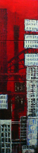 "camielcoppens-art-red (5) <a style=""margin-left:10px; font-size:0.8em;"" href=""http://www.flickr.com/photos/120157912@N02/13108720293/"" target=""_blank"">@flickr</a>"