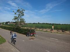 Roermond-20