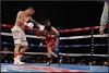 """Chavez Jr. vs. Vera II <a style=""""margin-left:10px; font-size:0.8em;"""" href=""""http://www.flickr.com/photos/95369066@N04/13163827925/"""" target=""""_blank"""">@flickr</a>"""