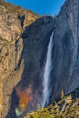 Yosemite National Park   Rui J. Teixeira -4 (Rui_Teixeira) Tags: california park canon waterfall nationalpark spring rainbow national yosemite rui teixeira ruiteixeira rteixeirgmailcom rteixeir