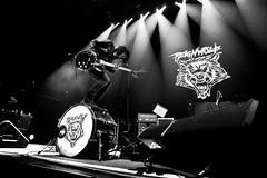 REIGNWOLF (Chad Coombs) Tags: show musician music black rock set chad guitar live hamilton cook blues jordan opening sabbath coombs jordancook unsceneart cchadcoombs reignwolf