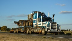 Evans (quarterdeck888) Tags: evans nikon flickr transport frosty lorry trucks express tractortrailer semitrailer bigrig movingpictures haulage quarterdeck westernstar heavyvehicles roadtransport newellhwy truckies highwaytrucks australiantrucks d5200 expressfreight australianroadtransport roadfreight jerilderietruckphotos jerilderietrucks outbacktrucks