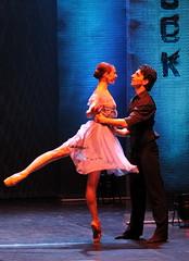 Opera Ballet RockPeople_04 maggio 2014_12 (Festival Danza Estate) Tags: show festival teatro danza bergamo spaccata ballerini sociale assoli anbeta