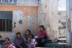 Chiapas-Personajes (jaropi) Tags: indígenas méxico trajestípicos chamulas zinacantán niñosindígenas estadodechiapas