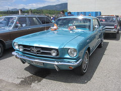 American Live, Luterbach 04.05.2014 (v8dub) Tags: auto old classic ford car schweiz switzerland automobile suisse muscle live meeting automotive voiture pony american oldtimer mustang oldcar collector wagen luterbach pkw klassik