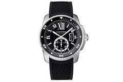 Cartier: Calibre de Cartier Diver