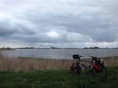 Friesland-08