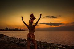 un homenaje a la vida que somos (ivan castro guatemala) Tags: island cuba caribbean cuban isla cubaine socialism socialisme caribe socialismo cubano  ivancastroguatemala   fotografodeguatemala descarabes photographerofguatemala photographeduguatemala