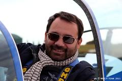 201110_WEFLY_LR_ 030 (weflyteam) Tags: un per rotti pilota baroni inail anmil wefly weflyteam giornocogliate