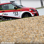 "Apex Racing, Slovakiaring WTCC <a style=""margin-left:10px; font-size:0.8em;"" href=""http://www.flickr.com/photos/90716636@N05/14167836995/"" target=""_blank"">@flickr</a>"