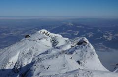 DSC03729 (***Images***) Tags: alpen untersberg greatphotographers gününeniyisithebestofday saariysqualitypictures vividstriking natureandpeopleinnature