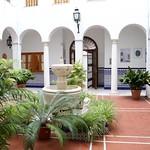 Casa Museo de la Real Archicofradía de María Stma. de Araceli