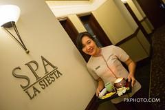 Spa | La Siesta Hotel (PxPhoto.Com) Tags: hotel hanoi hotelrooms lasiesta luxuryhotels vietnamhotel asiahotels hotelsuites hanoihotels elegancehotel pxphoto