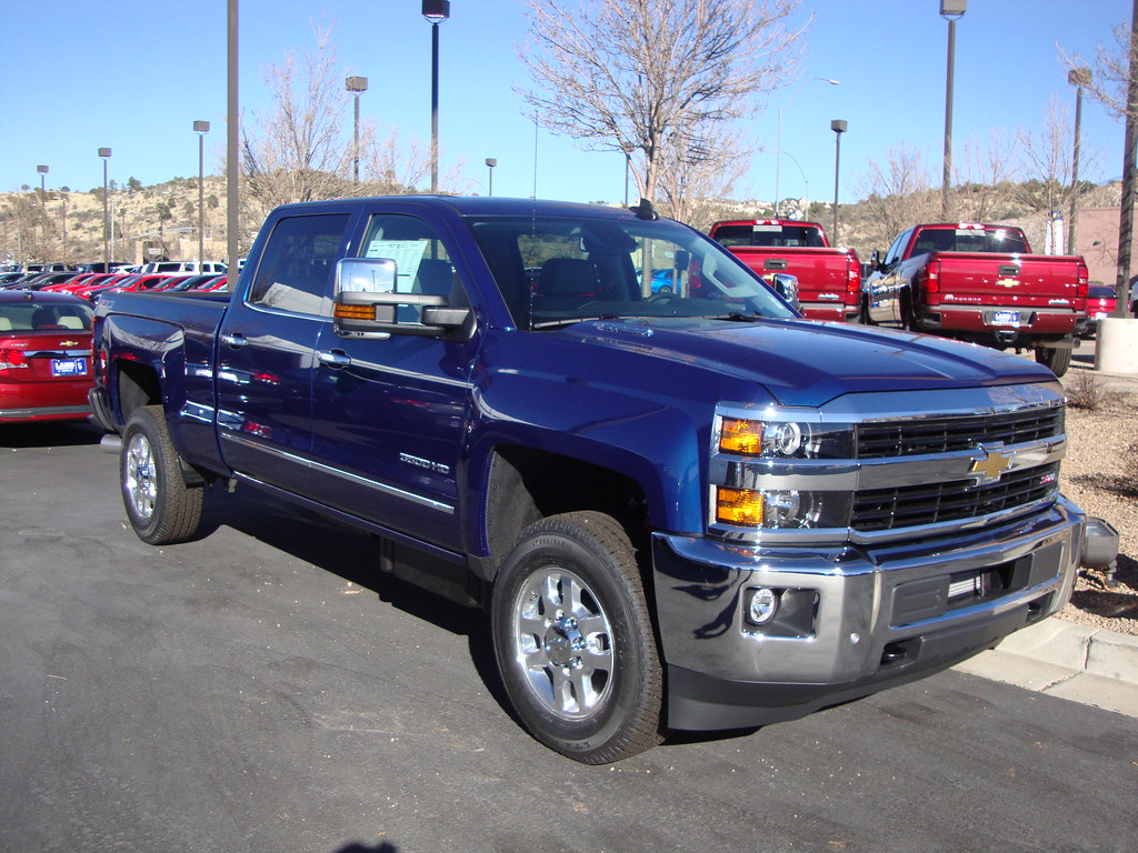 the world 39 s newest photos of 3500hd and silverado flickr hive mind. Black Bedroom Furniture Sets. Home Design Ideas