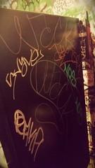 #Wack #Suave #Bakr #Nos #Ael (basquiatsbasket) Tags: wack suave nos ael bakr krime