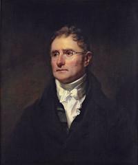 George Thomson (musician) 1757–1851)_by_Henry_Raeburn_(1756-1823)
