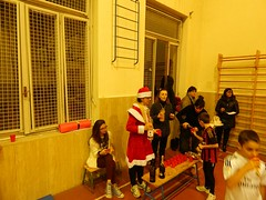 FestaNatale2014Palestra52