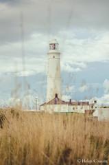 Nash Point Lighthouse (livin the dream*) Tags: winter southwales wales coast wfc valeofglamorgan welshflickrcymru nashpointlighthouse
