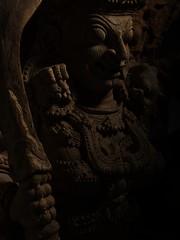 The Hindu Goddess Kali LACMA M.2011.5 (5 of 5) (Fæ) Tags: wikimediacommons imagesfromlacmauploadedbyfæ kaliinsculpture sculpturesfromindiainthelosangelescountymuseumofart