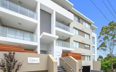 20/2-4 Noel Street, North Wollongong NSW