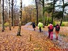 """15-11-2009            Gooise lus       18.5 KM    NS Wandeltocht  (7) • <a style=""""font-size:0.8em;"""" href=""""http://www.flickr.com/photos/118469228@N03/16386517108/"""" target=""""_blank"""">View on Flickr</a>"""