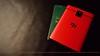 Red Passport vs. Real Passport (dr.7sn Photography) Tags: red price blackberry review special saudi passport edition و صور سفر الحقيقي مع سعودي الاحمر مواصفات عرض جواز باسبورت سعر الجواز الاصدار مقارنة بيري الحصري بلام