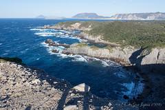 (GenJapan1986) Tags: travel japan landscape island tokyo pacificocean     25mm shikinejima   2015   zf2   distagont225 nikond610