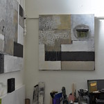 "Rebecca Joskey <a style=""margin-left:10px; font-size:0.8em;"" href=""http://www.flickr.com/photos/11233681@N00/16485726425/"" target=""_blank"">@flickr</a>"