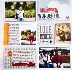 Nikon D7100 Day 124 Dec 14-27.jpg (girl231t) Tags: 02event 03place 04year 06crafts 0photos 2014 disneylove orangeville scottandtinahouse scrapbooking utah scrapbook layout pocket disney wdw waltdisneyworld