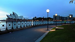IMG_1636 (One_eye2011) Tags: city sunrise canon point sydney operahouse dawes
