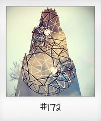 """#DailyPolaroid of 18-3-16 #172 • <a style=""""font-size:0.8em;"""" href=""""http://www.flickr.com/photos/47939785@N05/26202528523/"""" target=""""_blank"""">View on Flickr</a>"""
