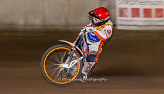 055 (the_womble) Tags: stars sony young lynn tigers speedway youngstars kingslynn mildenhall nationalleague sonya99 adrianfluxarena