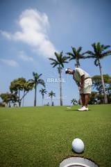 SE_Riodejaneiro0300 (Visit Brasil) Tags: vertical brasil riodejaneiro golf natureza esporte detalhe ecoturismo gavea externa sudeste comgente diurna gaveagoldandcountryclub