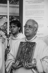 _DSC3351 (Francesco 79) Tags: roma monocromo san italia paolo basilica e bianco nero giubileo cardinale