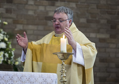_64A6209 (Coventry Catholic Deanery) Tags: catholic may coventry stratforduponavon 2016 vocations coventrycatholicdeanery