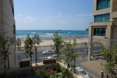 280516081 (pepperpisk) Tags: house israel telaviv open