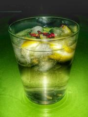 Casa_2014_4 (drpin) Tags: alcohol copas