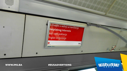 Info Media Group - BUS  Indoor Advertising, 04-2016 (20)