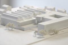 plastico architettura concorso Alessandro Floris wahhworks (1)