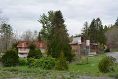 DSC_1274 (Cory Seamer) Tags: abandoned pennsylvania resort poconos swingers urbex pennhills honeymoonresort