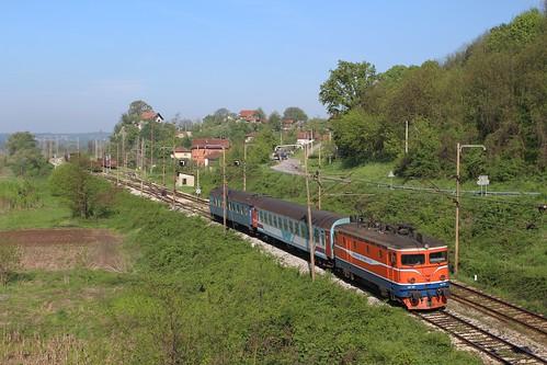 441 401 Kostajnica Srpska 15 04 2016