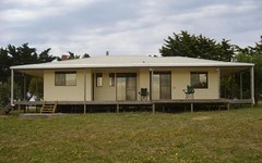 379 Wiridjil Road, Princetown Vic