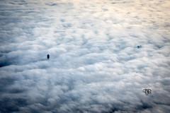 DSC_2137 (Daniel.L.B.Photography) Tags: paris fog nuage brouillard basse couche