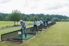 picturesbygaab20160525_MG_5632 (MKBRijnwaarden) Tags: green golf clinic duitsland golfplatz mkb netwerk bijeenkomst 2016 golfen emmerich rijnwaarden golfclinic ondernemers borghees netwerkbijeenkomst picturesbygaab gabyvanhall mkbrijnwaarden gaabvanhall